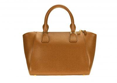 elegant beautiful bag for real ladies