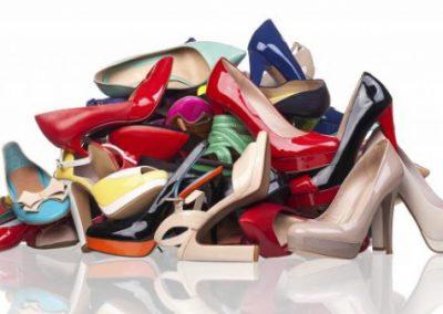 berg-schoenen