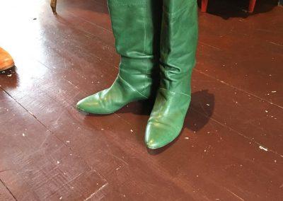 roode-molen-schoenen1