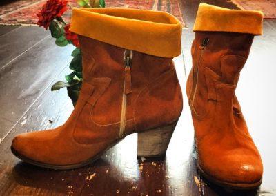 roode-molen-schoenen2