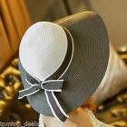 zwartwit-rieten-hoed